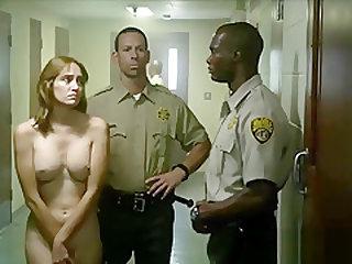 Nude Teens Big Tits & Lesbian Scenes From Movie